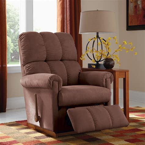 Sears La Z Boy Recliner by Recliner Chairs Rocker Recliners La Z Boy