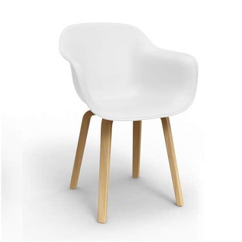 fauteuil scandinave design substance magis