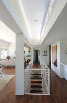 Best 25  Open basement stairs ideas on Pinterest
