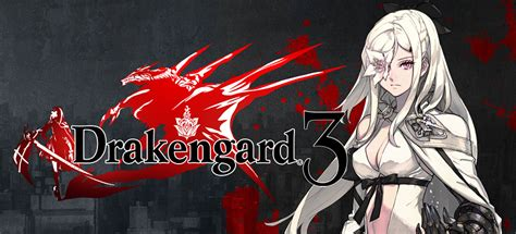 Ready Import Ps3 Drakengard 3 Collector S Edition drakengard 3 la collector s edition arriva in europa akiba gamers