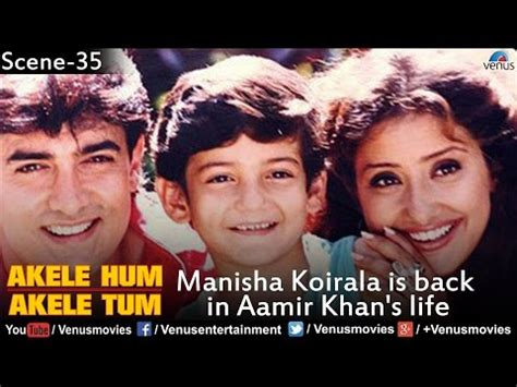 film india hum tum akele hum akele tum movie review nettv4u com