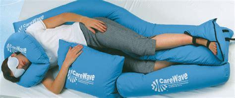cuscini per carrozzine disabili cuscini posturali per disabili casamia idea di immagine