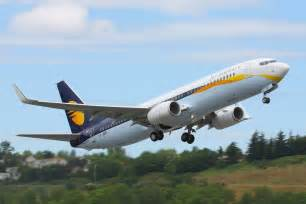 Flight To Flight To Australia Driverlayer Search Engine