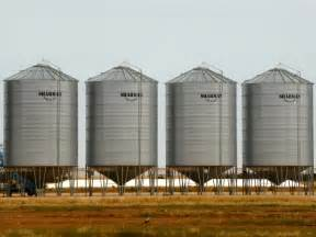 Definition For Awning Oh Silo Mio You Need A Silo Website Structure Blizzard Mktg