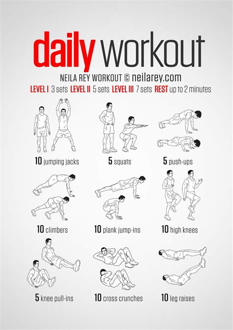easy workout plans at home bad beginning of a nice adventure about physical