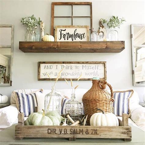 farmhouse wall decor above best 25 above tv decor ideas on wall decor