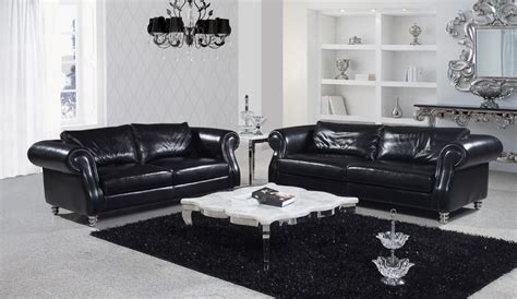 leather sofa lyrics leather sofa lyrics leather sofa lyrics