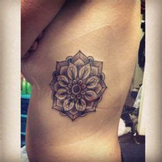lotus tattoo cliche perfect lotus flower mandala tattoo pinterest