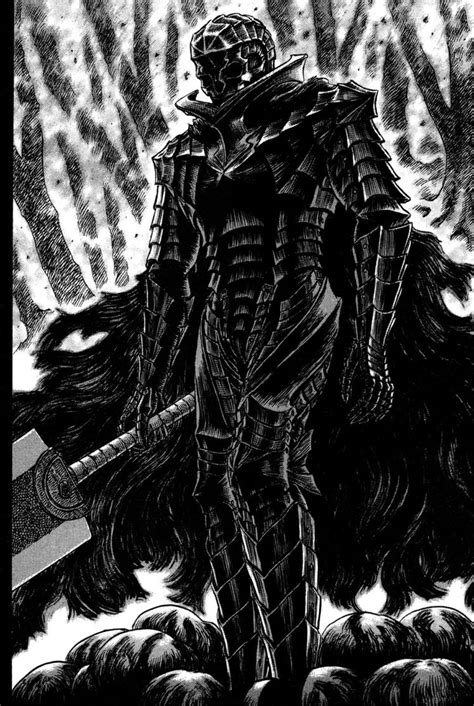 Berserk, Berserk armor, Guts Wallpapers HD / Desktop and Mobile Backgrounds