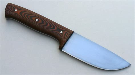 used kitchen knives for sale damascus kitchen knife 557