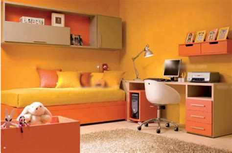 must for room must see feng shui tips for children and kid s room color