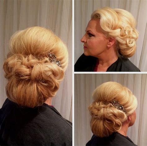 Wedding Hair For Brides 40 by Trubridal Wedding 40 Ravishing Of The