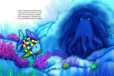 descargar pdf el pez arcoiris libro e en linea el pez arco 237 ris el pez arco 237 ris megustaleer