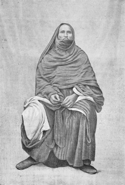 Études sur L'Islam et les tribus Maures, Paul Marty