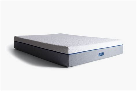 Selling Mattresses From A by Top Mattresses Expert Reviews 2017 2018 Cars Reviews