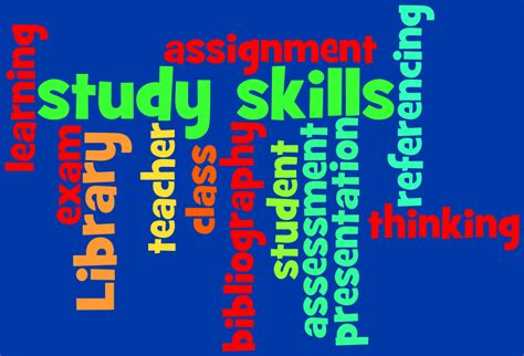 Study Search Welcome Study Skills Libguides At Tafe Nsw Riverina
