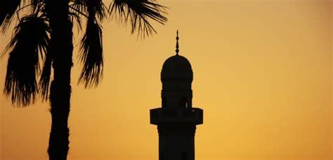 Murah Para Sahabat Nabi rekening dan hotel atas nama khalifah utsman bin affan