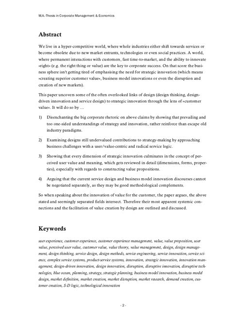 thesis advisor meaning meaning of objectives in thesis dissertation thesis meaning