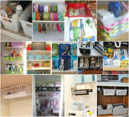 Family Dollar Bookshelf Organize Your Whole House With One Trip To The Dollar Store