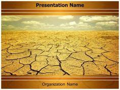 powerpoint themes soil global warming powerpoint templates on pinterest being
