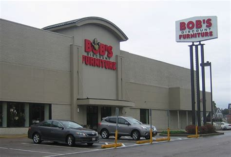 Discount Furniture Ma by Bob S Discount Furniture In Dedham Ma Whitepages