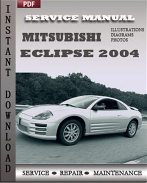 chilton car manuals free download 2004 mitsubishi eclipse head up display mitsubishi eclipse 2004 service repair servicerepairmanualdownload com