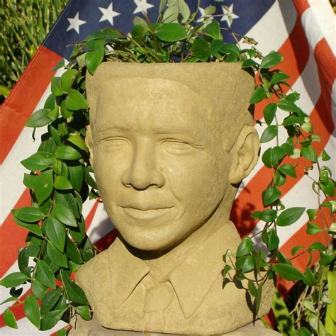 head planter pots for sale 127 best images about pot heads planters on pinterest