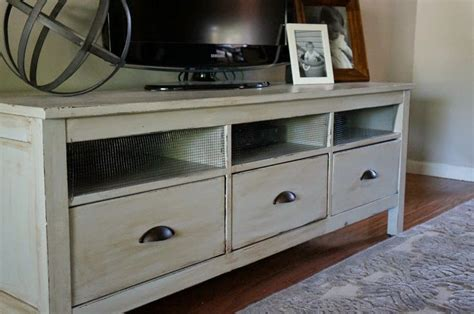 ikea tv cabinet hack hemnes hacks tv stand google search home pinterest