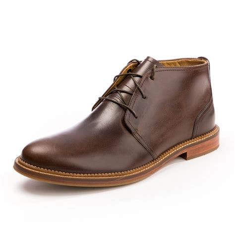 j shoes monarch plus brown mens shoes mens from cho