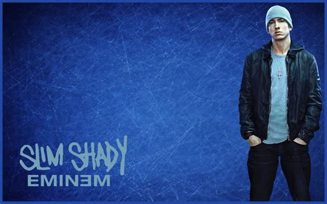 eminem wallpapers top best hd wallpapers for desktop eminem wallpapers hd a12 hd desktop wallpapers 4k hd