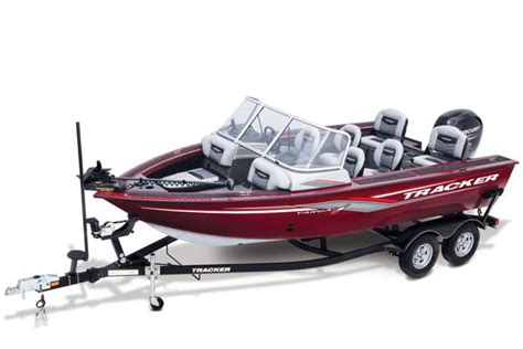 tracker boats used deep v 2017 tracker deep v multi species boats autos post