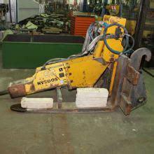 Utensili manuali usati - set utensili usati per legno e ... Lotto Sendenhorst
