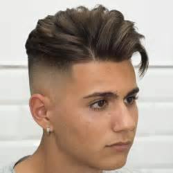 pictures of hair cut for year 51 cool short haircuts and hairstyles for men men s