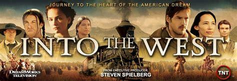rekomendasi film west series into the west 2005 movie and tv wiki fandom powered