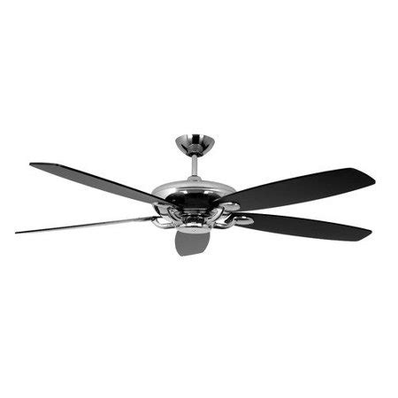 60 ceiling fan with remote concord fans 60 avia 5 blade ceiling fan with remote