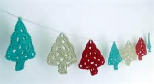 Christmas Tree Ball Balls - crochet