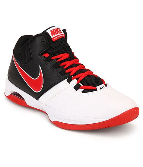 pro sport shoes nike air visi pro v sport shoes buy nike air visi pro v