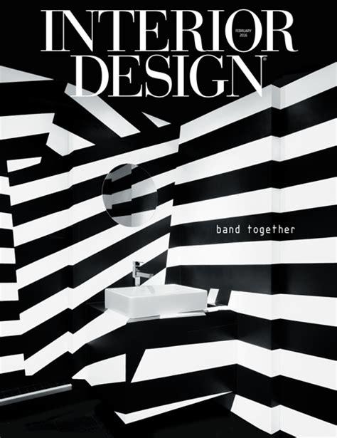 interior design  archives
