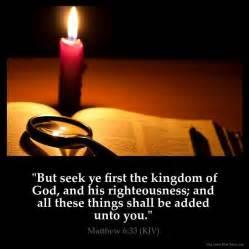 The God Of All Comfort Kjv King James Version Scripture Kjv Scripture Pinterest