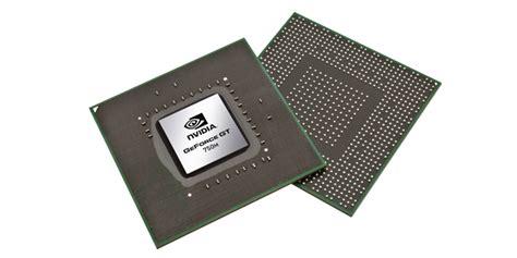 Laptop Asus N56vv S4070d laptop asus n56vv s4070d laptop pentru jocuri noi idei