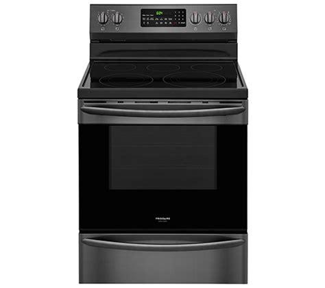 kitchen superb frigidaire black stainless steel frigidaire gallery black stainless steel appliances