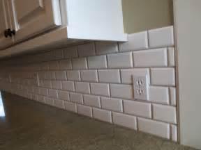 photos of sammamish kitchen backsplash akdo thassos marble subway tile
