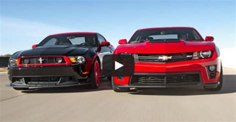 mustang gt vs charger rt 2014 mustang gt vs 2014 dodge charger rt autos post