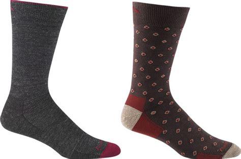 best socks darn tough vermont socks best american made accessories