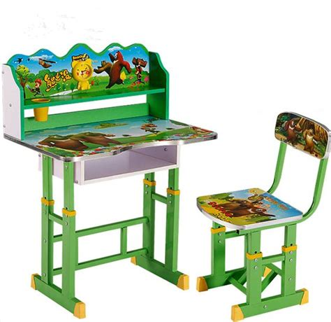 buy student desk most popular school furniture student desk and chair buy student desk and chair school