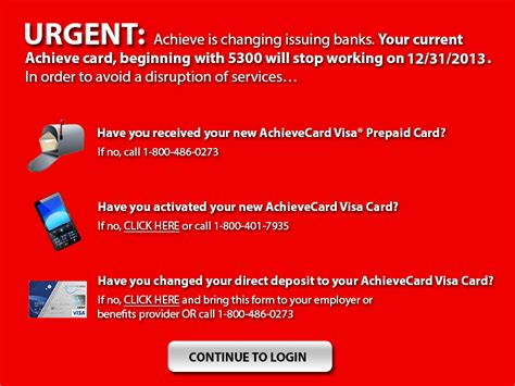 Bancorp Bank Visa Gift Card Balance - adding money to prepaid cards achievecard prepaid cards