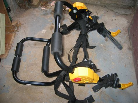 bell bicycle carrier for cars rental in clark nj