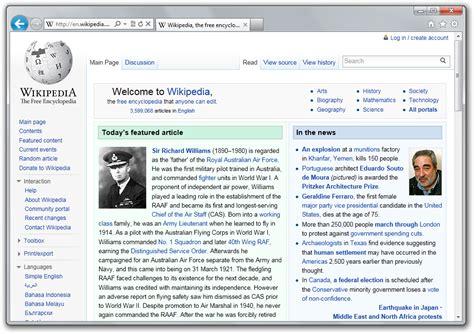 interne explorer 9 windows explorer â ð ð ðºð ð ðµð ð ñ ð
