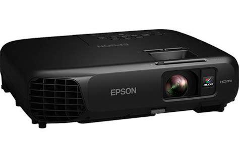 Proyektor Epson Eb W03 epson eb w03 skroutz gr