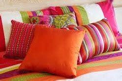 home textile designer jobs in tamilnadu home textile designer jobs in tamilnadu homemade ftempo